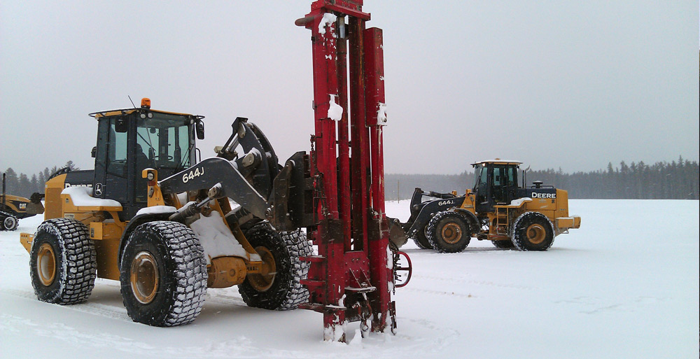 exploration-drilling-support