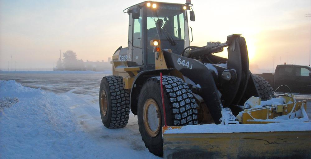 snow-ice-management
